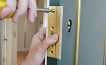 玄関の鍵修理での家・建物の鍵トラブル