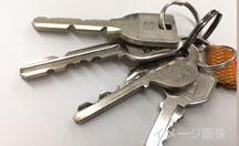 マンションの鍵開けでの家・建物の鍵トラブル